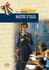 Maestre d'Italia