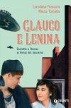 Glauco e Lenina