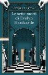 Le sette morti di Evelyn Hardcastle