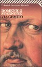 Via Gemito