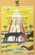 Don Emmanuel e la guerra delle bacche