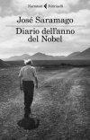 Diario dell'anno del Nobel