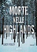 Morte nelle Highlands