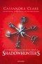 Shadowhunters. Fantasmi del mercato delle ombre