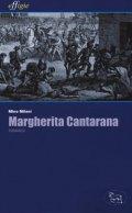 Margherita Cantarana