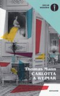 Carlotta a Weimar