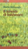 Il tenente di Inishmore