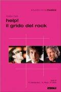 Help! Il grido del rock