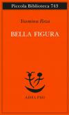Bella figura