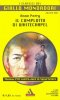 Il complotto di Whitechapel