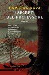 I segreti del professore