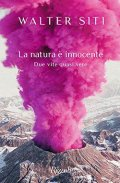 La natura è innocente