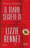 Il diario segreto di Lizzie Bennet