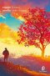 L'albero della vergogna