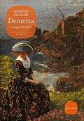 Demelza