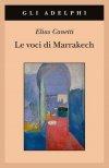 Le voci di Marrakech