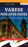 Varese non aver paura