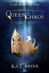 Queen of chaos. Il quarto elemento
