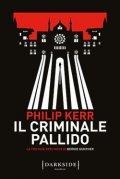 Il criminale pallido