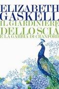 Il giardiniere dello scia e la gabbia di Cranford