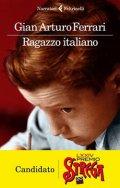 Ragazzo italiano
