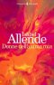 Donne dell'anima mia