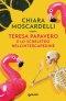Teresa Papavero e lo scheletro nell'intercapedine