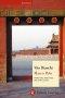 Marco Polo. Storia del mercante che capì la Cina