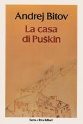 La casa di Puskin