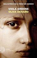 Oliva Denaro