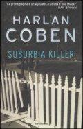 Suburbia killer