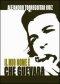 Il mio nome è Che Guevara
