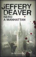 Nero a Manhattan