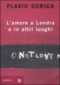 L'amore a Londra e in altri luoghi