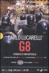 G8. Cronaca di una battaglia