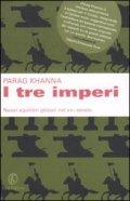 I tre imperi