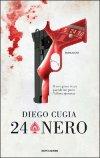 24 Nero