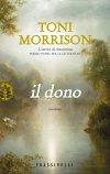 Il dono di Toni Morrison