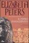 Il papiro insanguinato