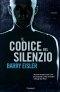 Il codice del silenzio