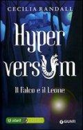 Hyperversum 2. Il falco e il leone
