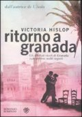 Ritorno a Granada
