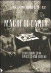 Machi di carta. Confessioni di un omosessuale cubano