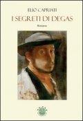 I segreti di Degas