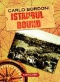 Istanbul Bound