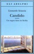 Candido ovvero un sogno fatto in Sicilia