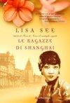 Le ragazze di Shanghai