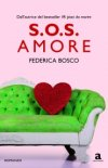 S.O.S. amore
