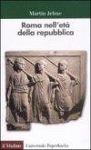 Roma nell'età della Repubblica