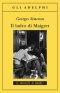 Il ladro di Maigret